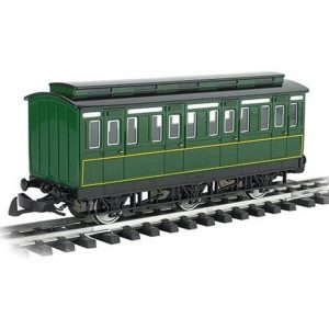Bachmann 97003 Thomas and Friends Emily's Coach