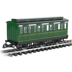 Bachmann 97004 Thomas and Friends Emily's Brake Coach