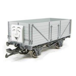 Bachmann 98001 Thomas and Friends Troublesome Truck #1