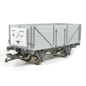 Bachmann 98002 Thomas and Friends Troublesome Truck #2