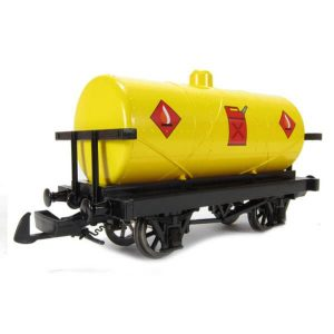 Bachmann 98004 Thomas and Friends Sodor Fuel Tank