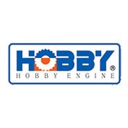 Hobby Engine