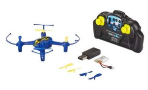 Quadcopter Easy