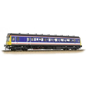 Bachmann 35-527 Class 121 Single Car Unit Network South East