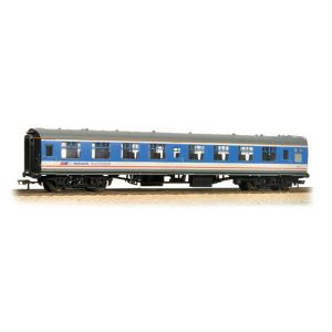 Bachmann 39-058 BR Mk1 SO Second Open Network South East