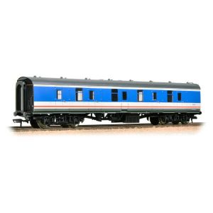 Bachmann 39-188 BR Mk1 BG Full Brake Network South East