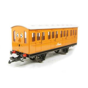 Bachmann 97001 Thomas and Friends Annie Coach