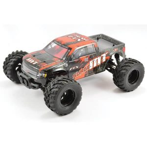 FTX 5513 Surge MT 1/12 Brushed Monster Truck
