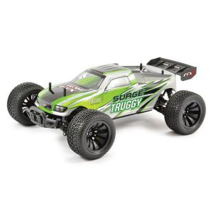 FTX 5514 Surge 1/12 Brushed Monster Truggy