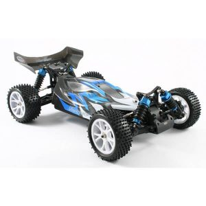 FTX 5528 Vantage 1/10 4WD RTR Brushed Off Road Buggy