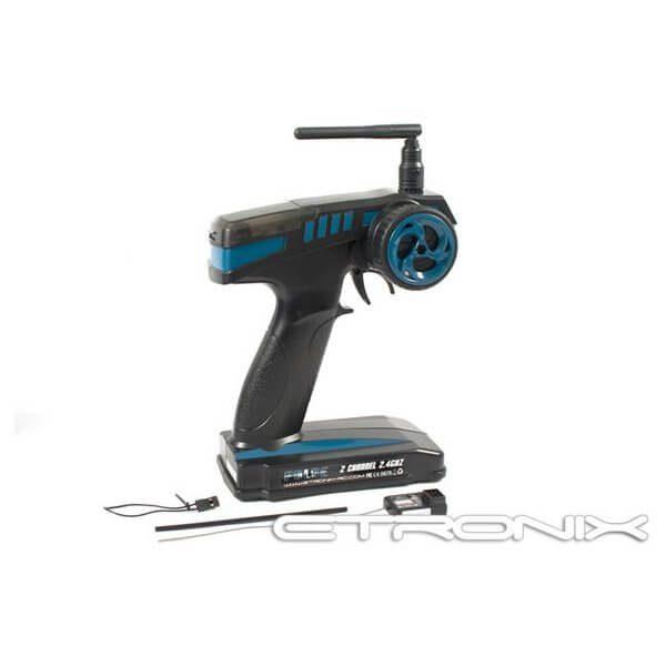 FTX 5528