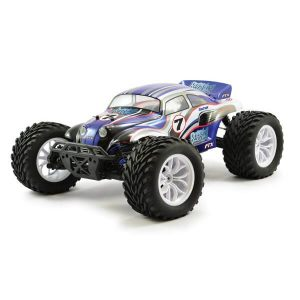 FTX 5530 Bugsta 1/10 4WD RTR Brushed Off Road Buggy