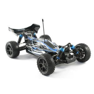 FTX 5532 Vantage 1/10 4WD RTR Brushless Off Road Buggy