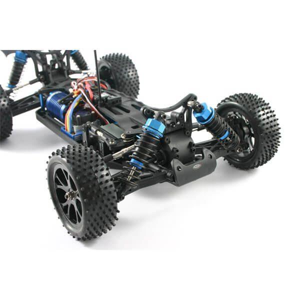 FTX 5532