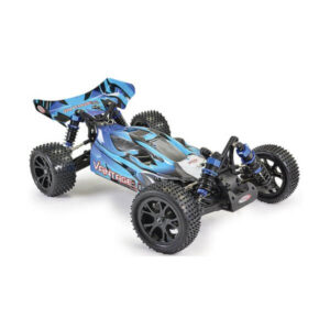 FTX 5533B Vantage 2.0 1/10 4WD RTR Brushed Off Road Buggy