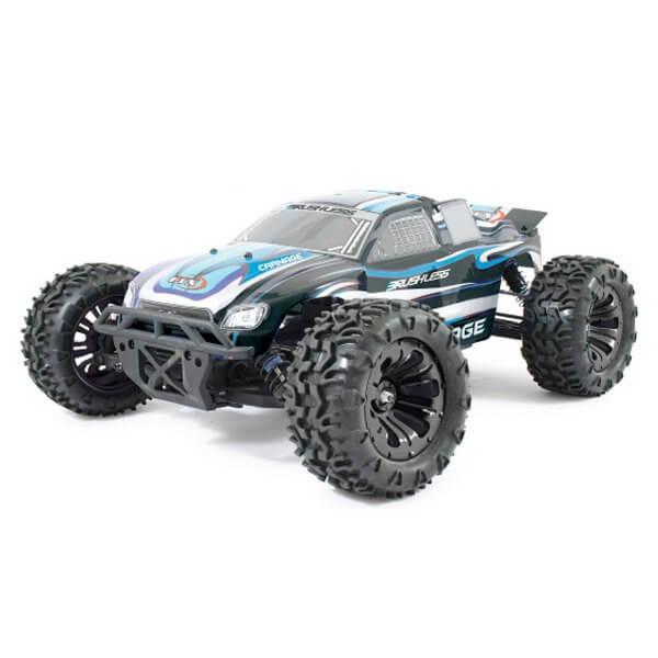FTX 5543