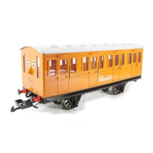 Bachmann 97002 Thomas and Friends Clarabel Coach