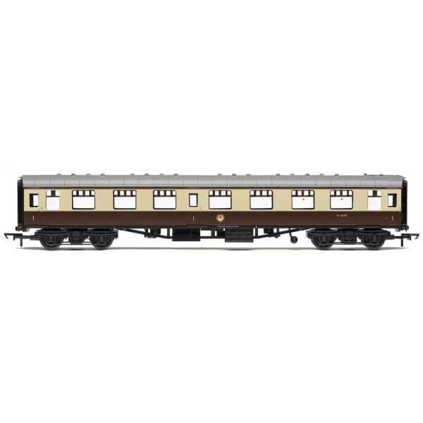 Hornby R4824