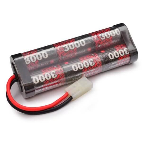 Enrich Power EP3000S