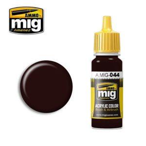Mig Acrylic MIG044 Chipping