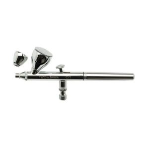 IW-NEO-CN Neo for Iwata CN gravity feed airbrush