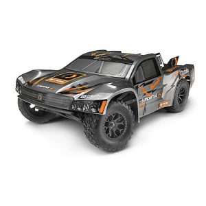 HPI 116103 Jumpshot SC 1/10 Brushed Monster Truck