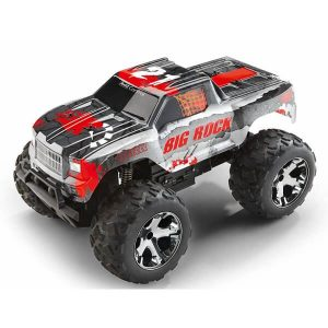 Revell 24479 Big Rock Monster Truck