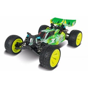 Carson C404158 Street Rebel 1/10 2WD Brushed Buggy