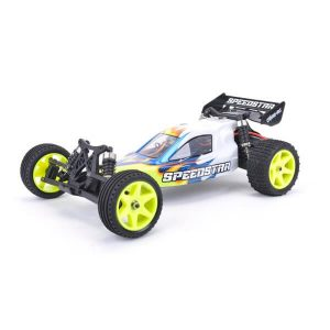 Core-RC CRA001 Speedstar 1/12th Scale 2WD Buggy