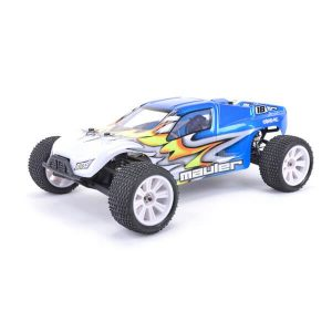 Core-RC CRA003 Mauler 1/12th Scale 2WD Race Truck