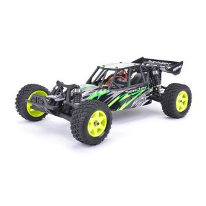 Core-RC CRA005 Spider 1/12th Scale 2WD Desert Buggy