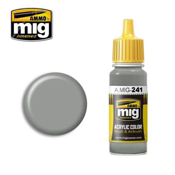 Mig Acrylic MIG241