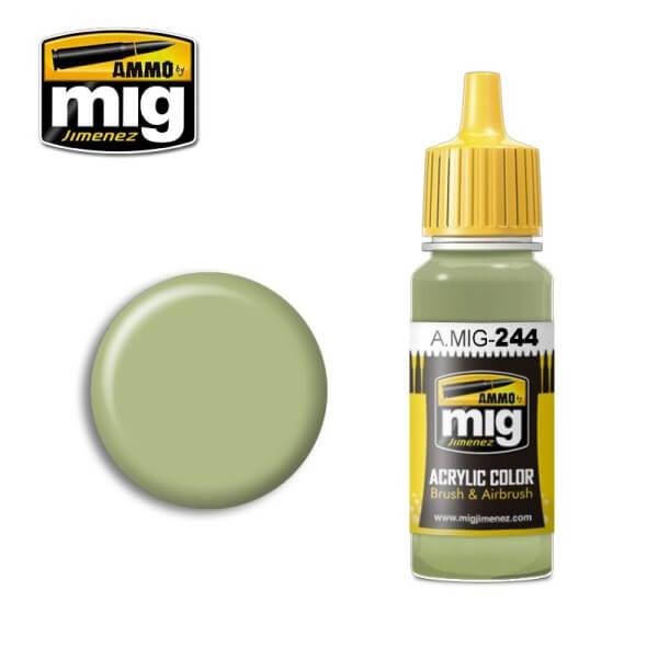 Mig Acrylic MIG244