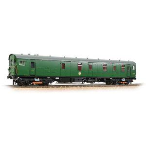 Bachmann 31-265A Class 419 MLV S68002 BR Green (SR)