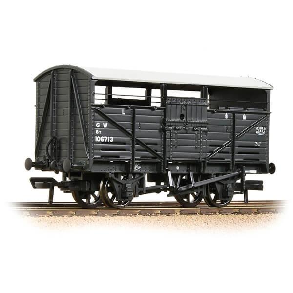 Bachmann 37-711D