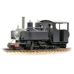 Bachmann 391-030 Baldwin 10-12-D No.4 Snailbeach District Railways Black