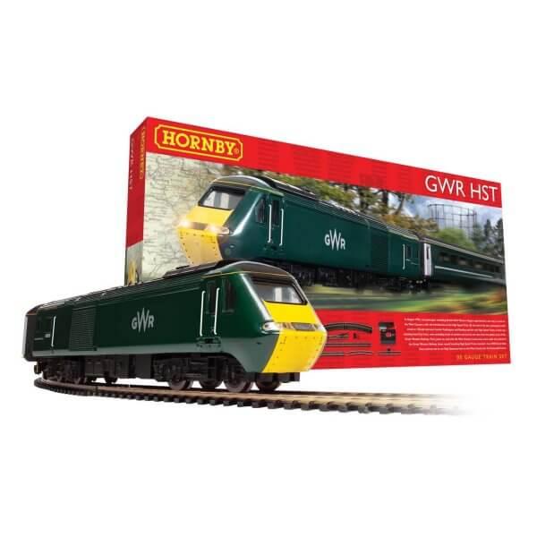 Hornby R1230
