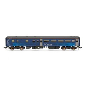 Hornby R4892 Mk2F BSO Brake Second Open ScotRail