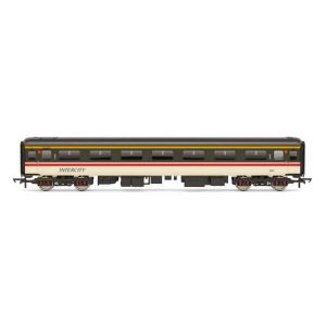 Hornby R4918A BR Mk2F BSO Brake Second Open BR InterCity