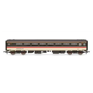 Hornby R4919A BR Mk2F TSO Tourist Second Open BR InterCity