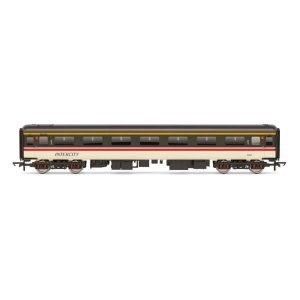Hornby R4920A BR Mk2F FO First Open BR InterCity