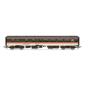 Hornby R4921 BR Mk2F BSO Brake Second Open BR InterCity