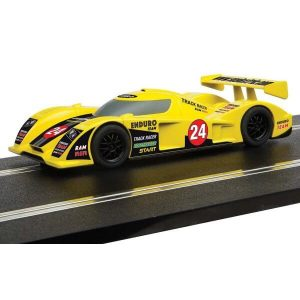 Scalextric C4112 Start Endurance – Lightning