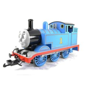 Bachmann 91401 Thomas and Friends Thomas The Tank Engine