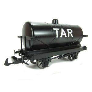 Bachmann 98009 Thomas and Friends Tar Wagon