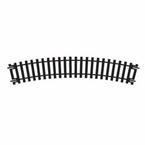 Hornby R606 Single Curve Second Radius
