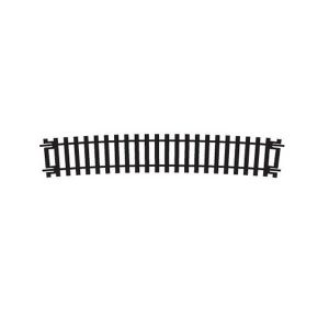 Hornby R628 Curve For Use with Y Points