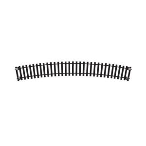 Hornby R8261 Single Curve Fourth Radius