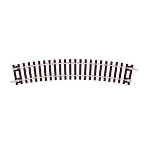 PECO Setrack ST-225 Single Curve Second Radius