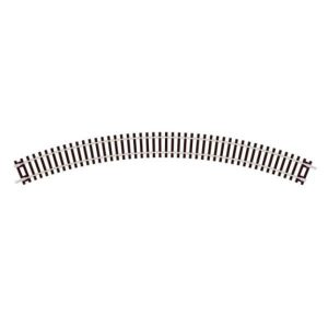 PECO Setrack ST-226 Double Curve Second Radius